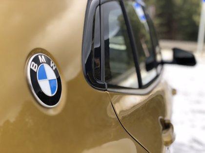 BMW, Mercedes-Benz y Volkswagen, las empresas más felices para trabajar del automóvil