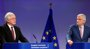 Londres pide incluir a Gibraltar en el periodo de transición y Bruselas avisa: depende de la discusión con España