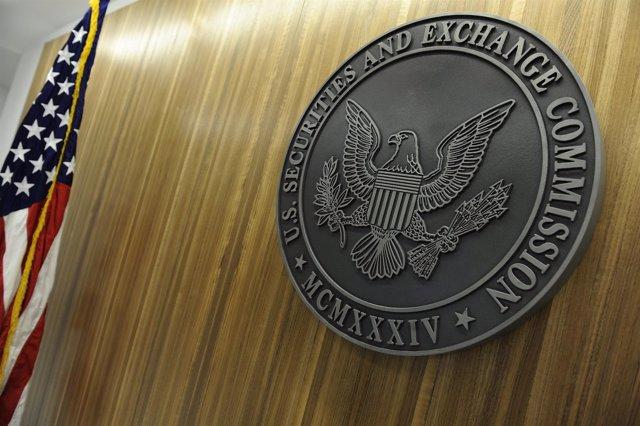 La Comisión De Bolsa Y Valores De Estados Unidos (SEC)