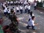 Foto: Investigan la posible relación de directores de centros educativos de Honduras con las maras