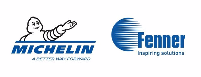 Oferta de Michelin sobre Fenner