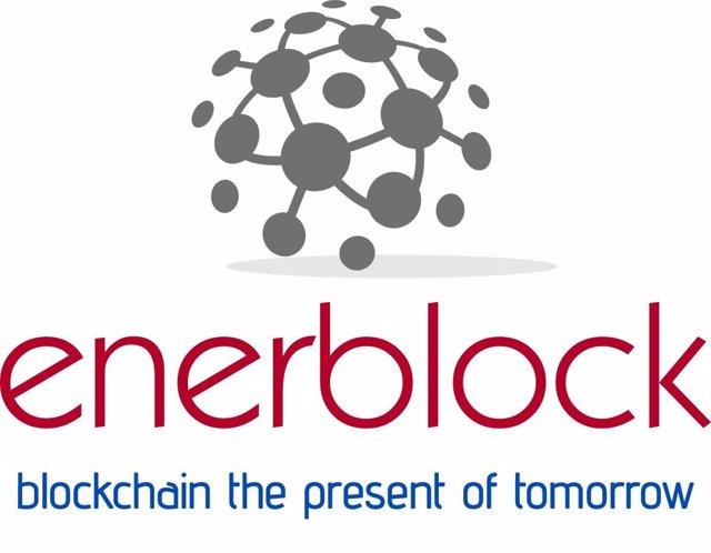 Logo Enerblock