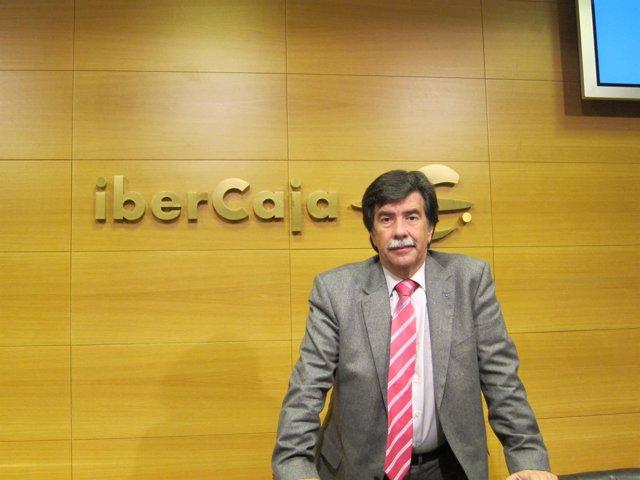 El Pedagogo Terapeuta Y Primer Defensor Del Menor, Javier Urra.