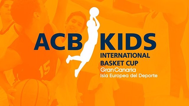 ACB Kids Cup
