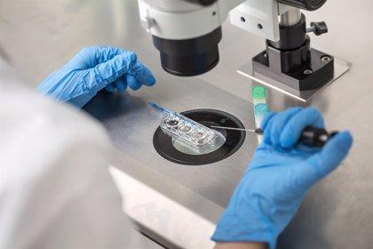 Incorporar los medicamentos innovadores ahorra costes y salva vidas