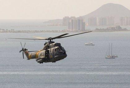 Escasez de personal en el Ejército del Aire debido a la fuga de pilotos a líneas comerciales y la crisis