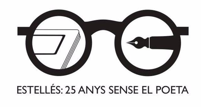 Campaña sobre elpoeta Vicent Andrés Estellés