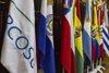 Comienza la primera ronda de negociaciones entre el Mercosur y Canadá