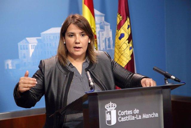 Tita García Elez