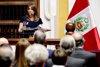 La canciller peruana reitera que no dejarán asistir a Maduro a la Cumbre de las Américas