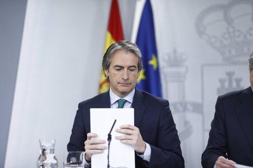 https://img.europapress.es/fotoweb/fotonoticia_20180320195807_500.jpg