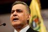 La Fiscalía de Venezuela descubre una trama de desfalco en PDVSA