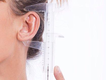 Claves sobre la otoplastia o cirugía de las orejas