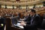 Rajoy espera que haya Gobierno en Cataluña