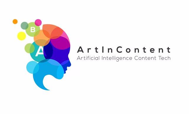 Logotipo de ArlnContent