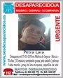 Amplían la búsqueda de la mujer desaparecida en Molina de Segura a los municipios colindantes