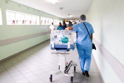 El estrés y la ansiedad aumentan en médicos residentes en turno guardia