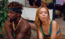 Bad Gyal estrena sugerente y festivo videoclip rodado en Jamaica: Candela (CANADA)