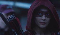 Arrow y The Flash preparan sus regresos con sendos tráileres (THE CW)