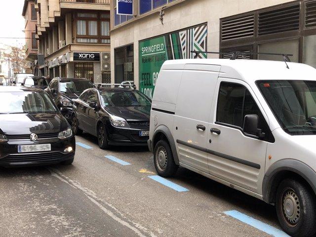 https://img.europapress.es/fotoweb/fotonoticia_20180321124041_640.jpg