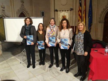 Baleares propone firmar un compromiso de no mutilación genital a los padres de niñas en situación de riesgo