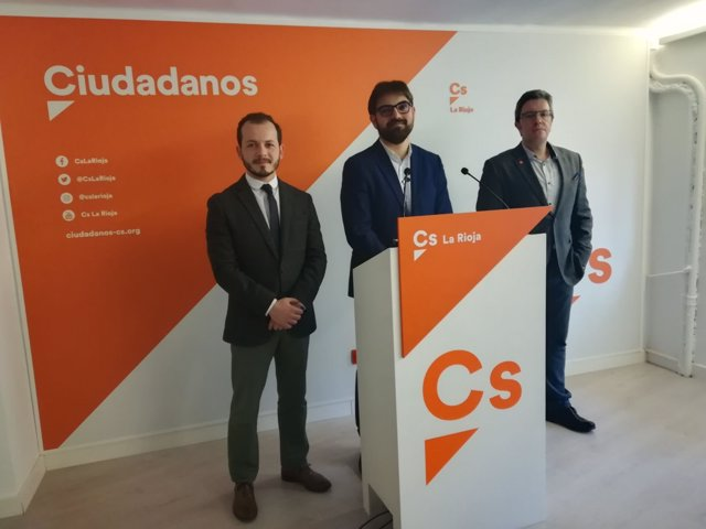 Ciudadanos exige cumplir el acuerdo antes de que acabe 2018
