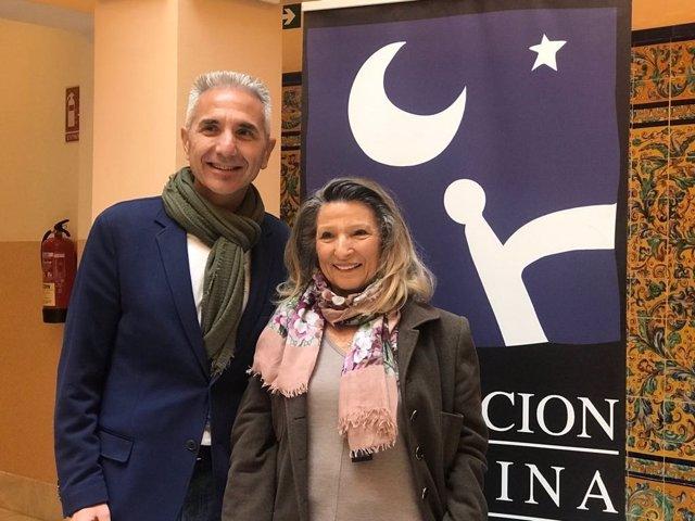 Junta y Fundación Cristina Heeren refuerzan su colaboración en torno al flamenco