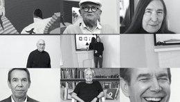 """Anuncio """"Soy de Bilbao"""", por el 20 aniversario del Museo Guggenheim"""