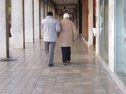 Un total de 38.000 dependientes murieron en 2017 sin ser atendidos, según el Observatorio de la Dependencia