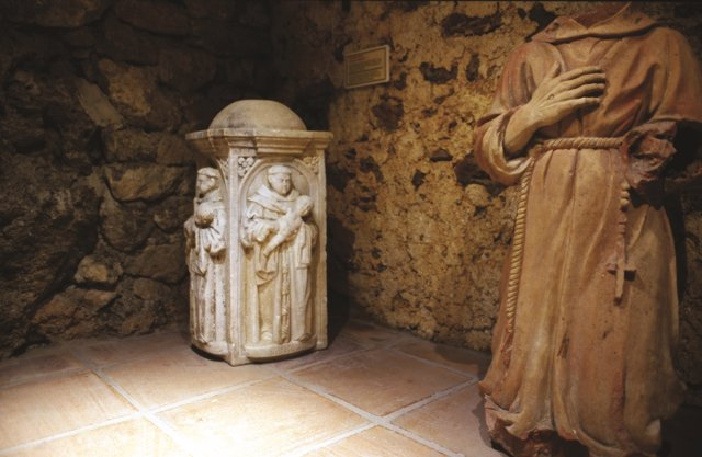 Patrimonio cultural de Málaga Turismo Costa del Sol hará inventario actualizado