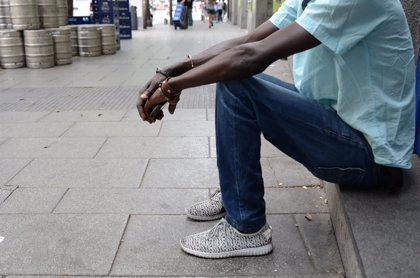 El Foro para la Integración de Inmigrantes llama a combatir los delitos de odio por racismo que crecen un 9% en 5 años