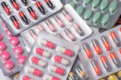 El consumo de antibióticos en España baja un 5% en los dos últimos años
