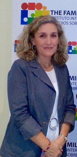 María José Olesti