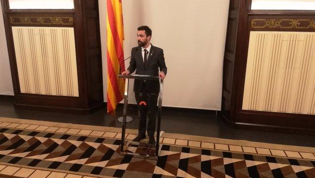 https://img.europapress.es/fotoweb/fotonoticia_20180321221544_640.jpg