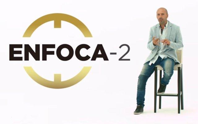 ENFOCA-2