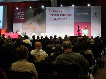 Un nuevo modelo ayuda a precisar a las aseguradoras el riesgo de muerte tras un cáncer de mama
