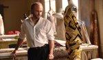 Los protagonistas de American Crime Story: El asesinato de Gianni Versace explican su misterioso final