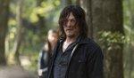 """The Walking Dead: Norman Reedus promete que el final de la 8ª temporada será """"muy satisfactorio"""""""
