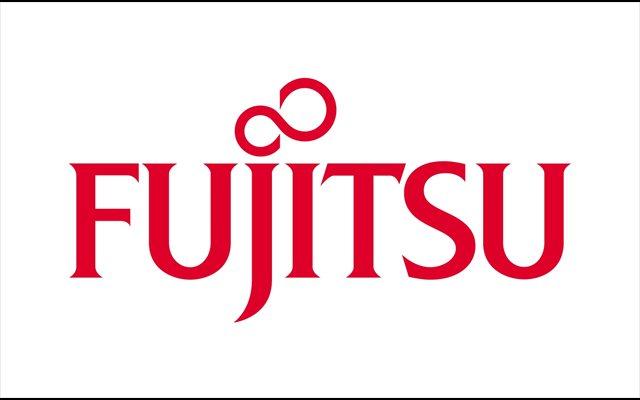 Fujitsu inaugura su Centro Internacional de Innovación Blockchain en Bruselas (Bélgica)