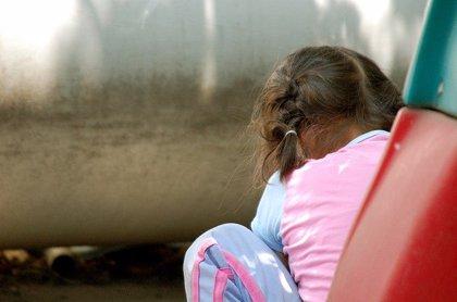 El funcionamiento sensorial en niños con autismo puede aumentar el estrés en los padres