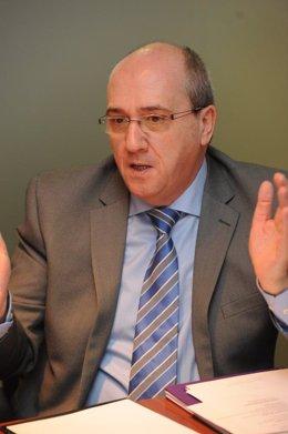 Pedro Sánchez Godoy