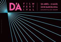 El D'A Film Festival Barcelona acollirà un centenar de films, entre ells, 'The Green Fog' (D'A FILM FESTIVAL)