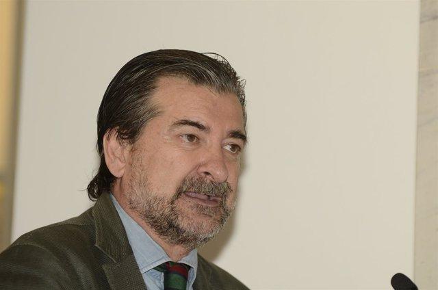 Guillermo Jimenez
