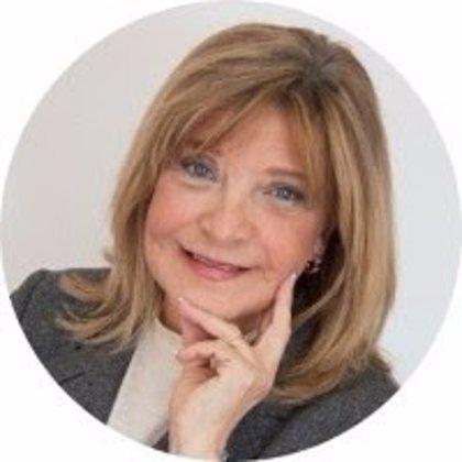 Pilar Martínez Gimeno, nueva presidenta de la Asociación Diabetes Madrid