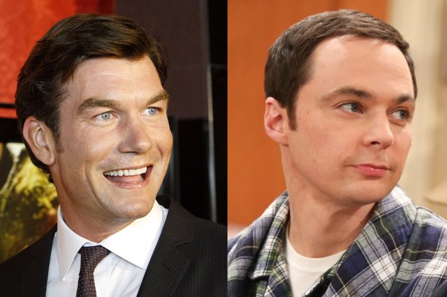 The Big Bang Theory ficha a Jerry O'Connell