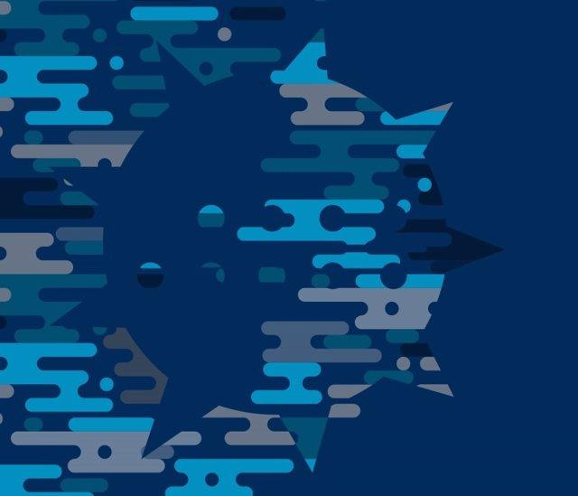 Informe Anual de Ciberseguridad 2018 de Cisco