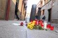 BARBERO: MBAYE VENIA HUYENDO, NO HUBO PERSECUCION POLICIAL DIRECTA DE MAYOR A OSO, PERO LLEVABA 14 ANOS HUYENDO