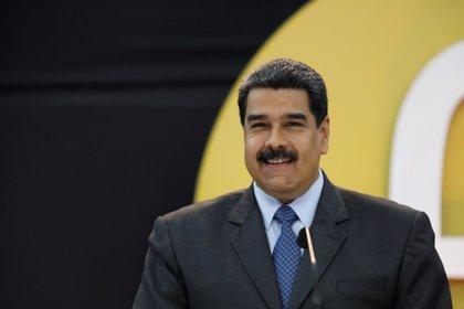 Venezuela quita tres ceros al bolívar para hacer frente a la alta inflación