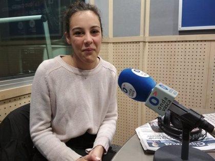 """Alba (Podemos) ve """"incoherente y contradictorio"""" que PNV critique al Gobierno del PP mientras se plantea apoyar los PGE"""