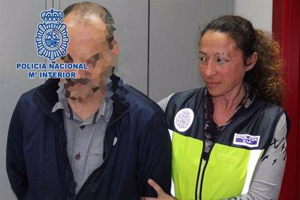 Liberada una menor explotada sexualmente en un club de El Ejido (Almería) tras aceptar un empleo de camarera